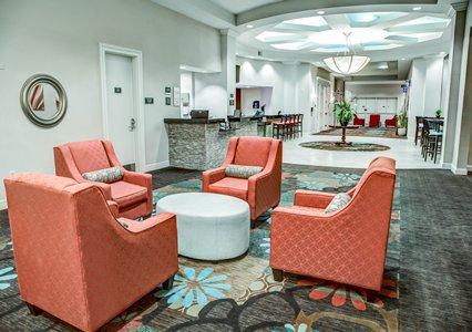 Southern Hospitality Services, LLC